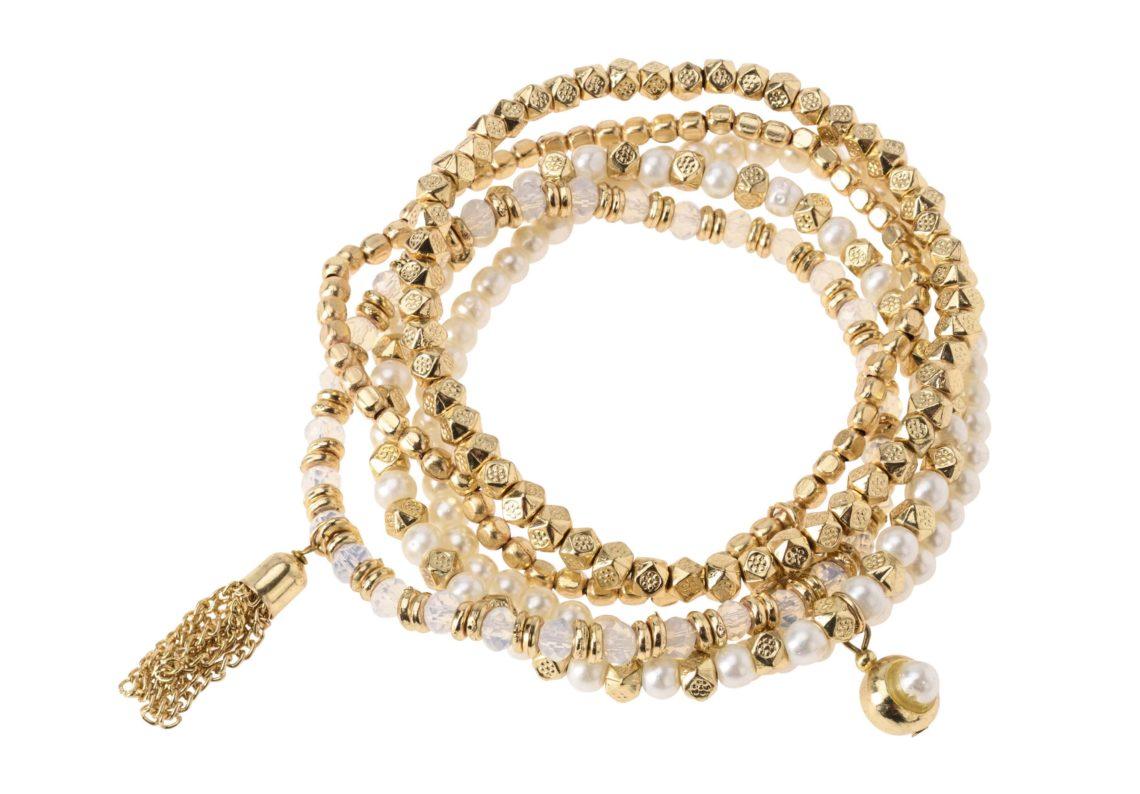 bijoux au printemps paris